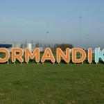 Normandika