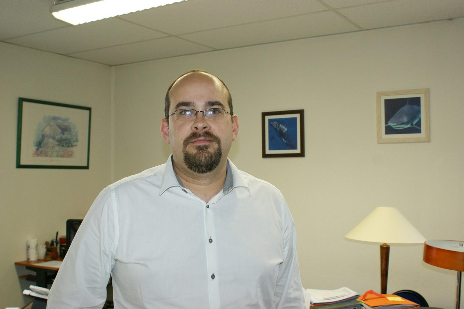 Cyril EVRA