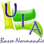 Logo uiabn