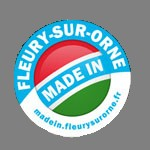 Made in Fleury