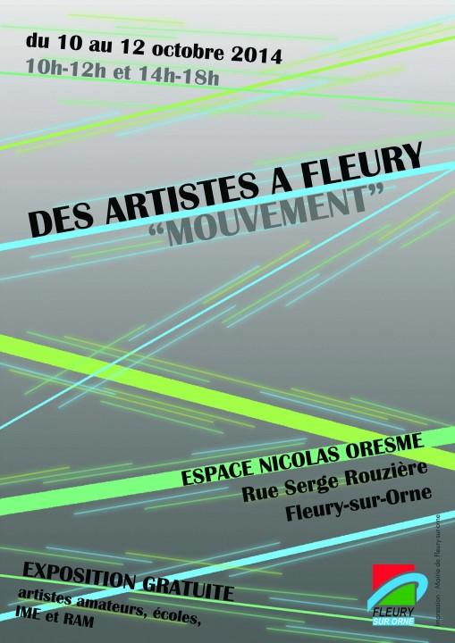 Artistes2014-Applat