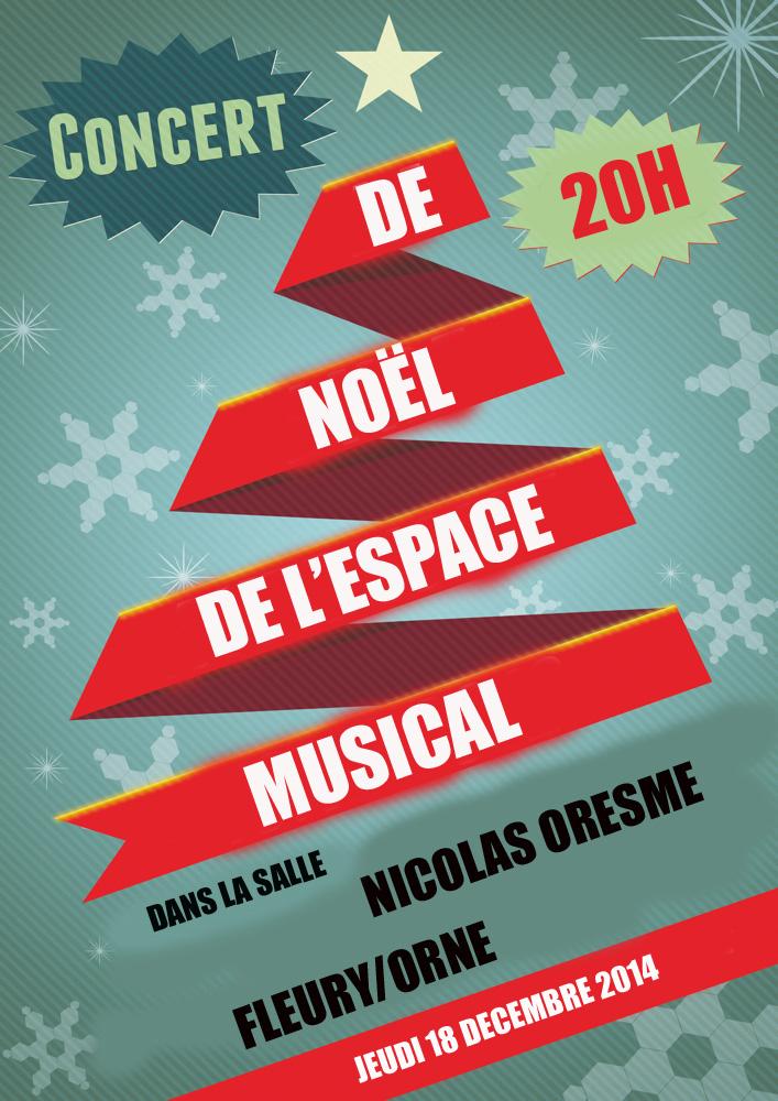 Affiche-concert-de-Noël-Lusigny-petit copie (2)