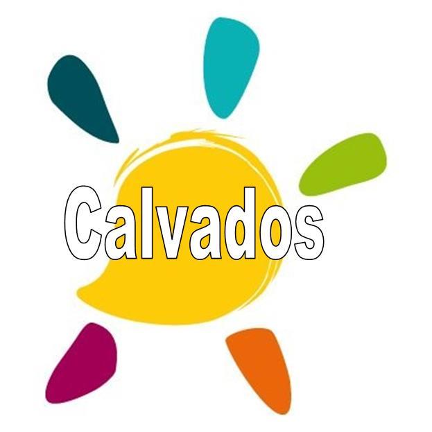 Téléthon Calvados