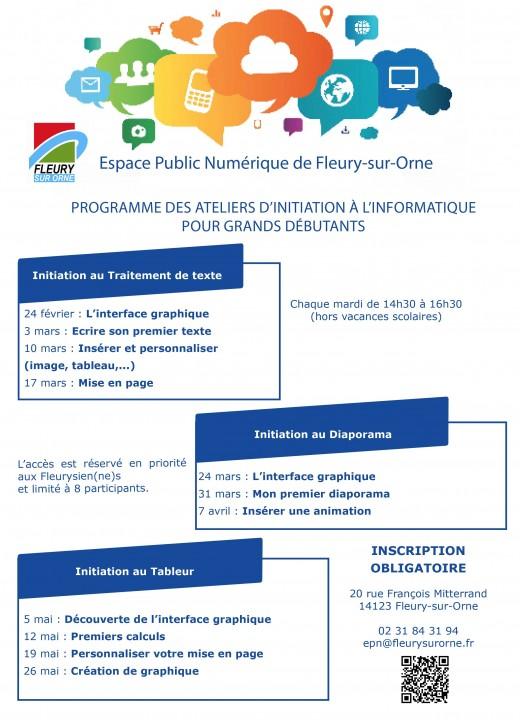programme ateliers01-06-2015-1
