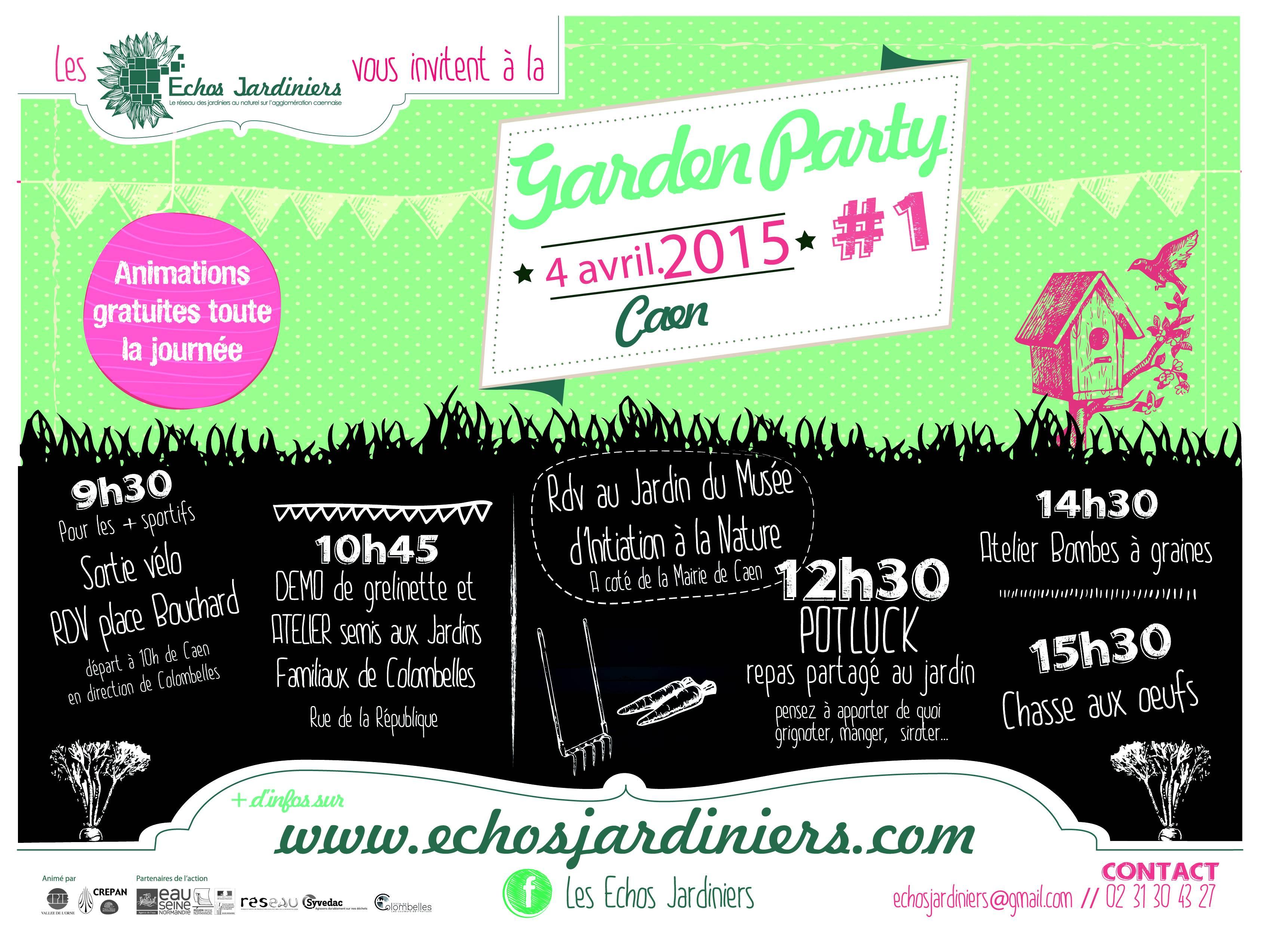 affiche_gardenparty_270x203-1