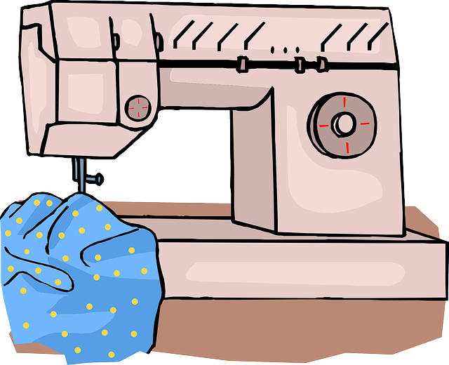 sewing-29746_640