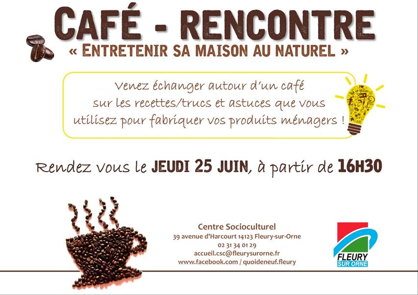 Agence rencontre 72