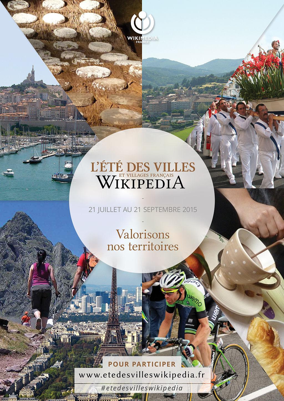 1024px-Affiche_ete_des_villes_wikipedia