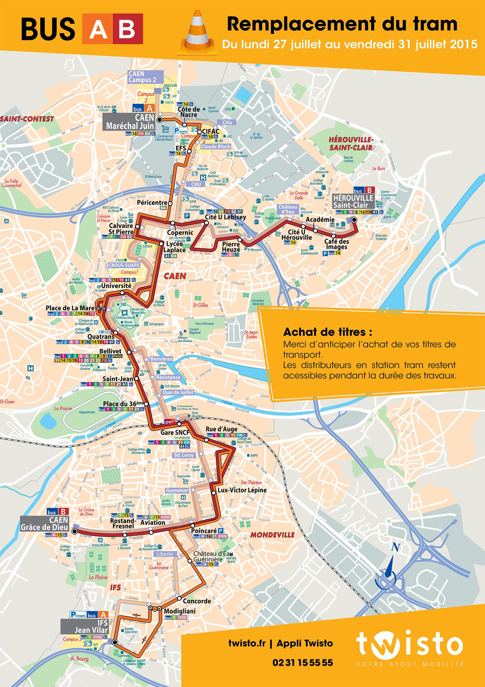 A3_Plan_Travaux_Tram