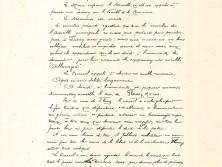 Délibération-changement-de-nom-du-23-août-1916