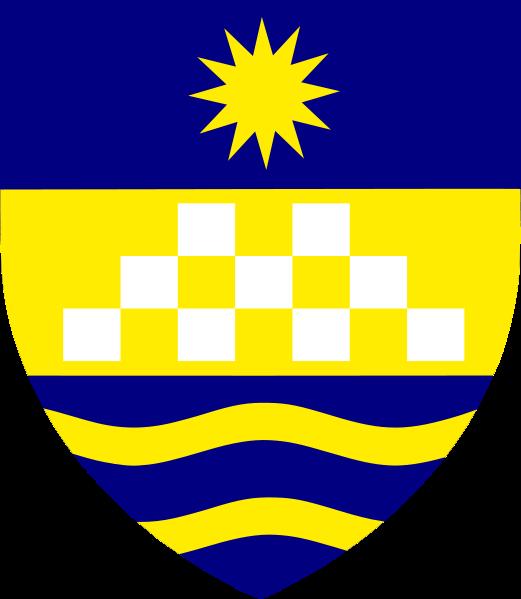 Karpoš