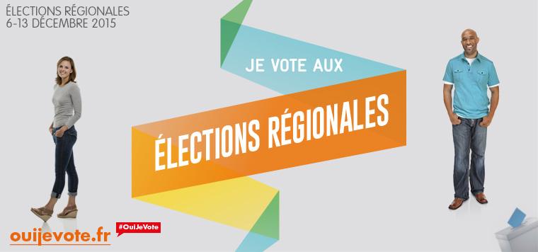 Elections-regionales-2015_largeur_760
