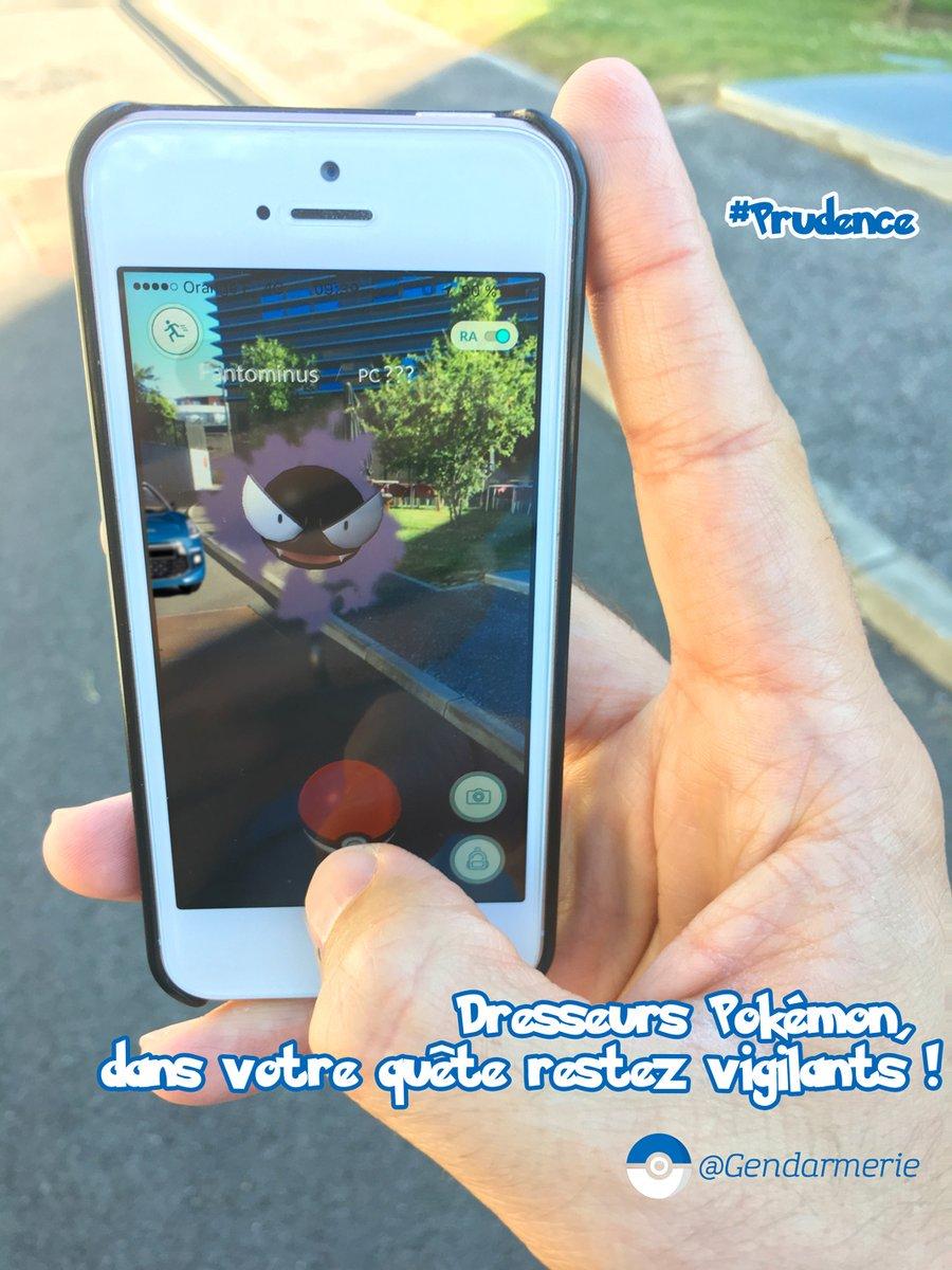 Conseils pour les dresseurs #Pokémon