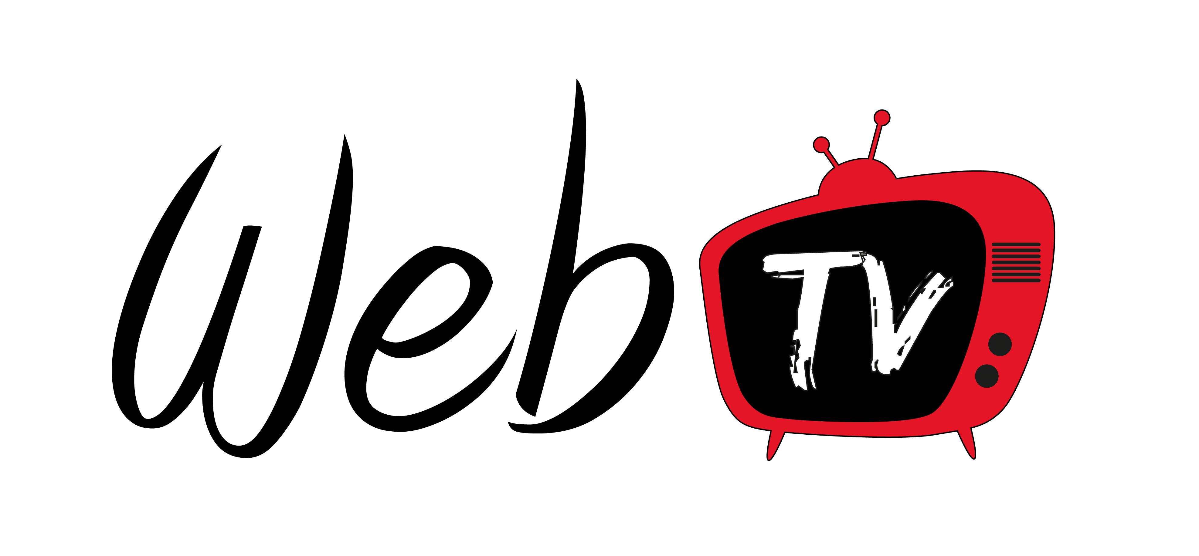 LogoWebTV-01
