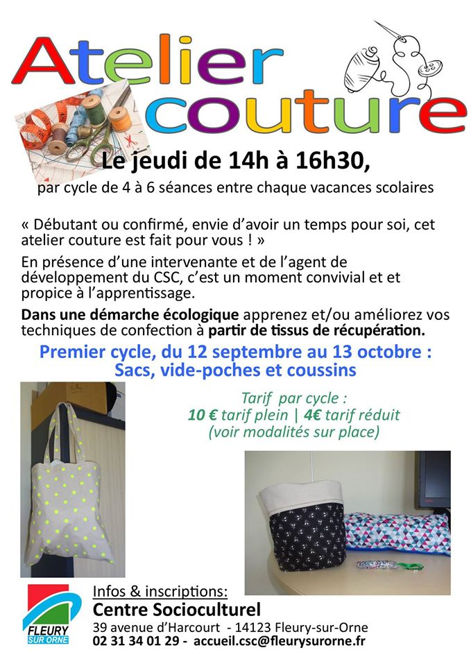 atelier-couture