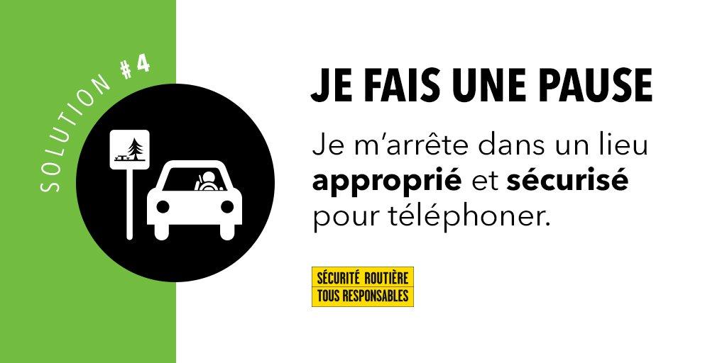 telephoner-au-volant-risque-daccident-x3