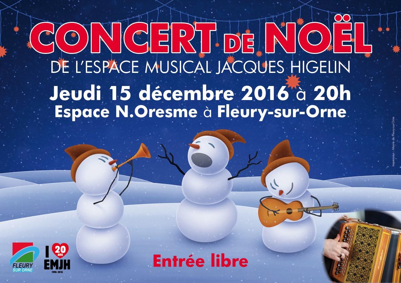 concert-de-noel-2016