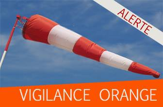 vigilance-orange